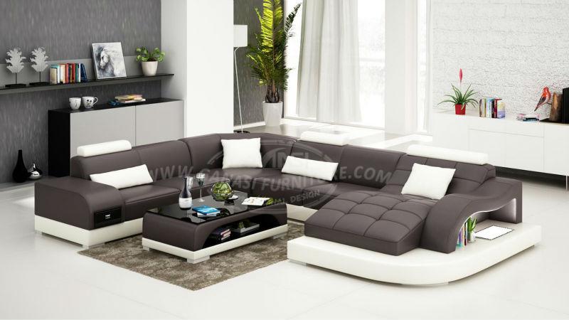 Canap de couro em brasilia mobilia meubles salon de for 5 mobilia place gnangara
