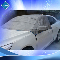 Special Water Proof Car Front Window Shield