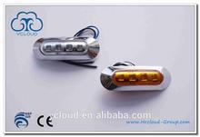 oledone offroad lights with low price ZC-C-023