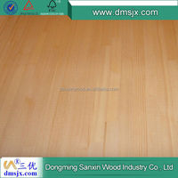 hot china products wholesale white pine timber price