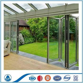 Sunmica architecture doors design buy doors design for Door design of sunmica