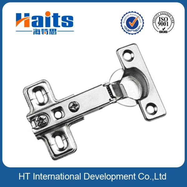 26mm decorative small box hinges