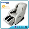 Hot sale sex massage chair body care massage chair