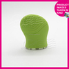Electric Face Cleanser Brush For Skin