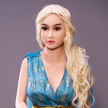 Life like Real Sex Doll Price Silicone Sex Doll For Men 165cm Sex Toy Rubber Pussy For Men