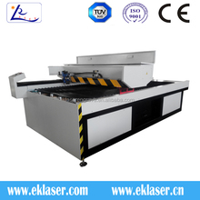 3D High quality table top tree laser rock cutting engraving machine