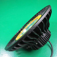 100w ufo low bay factory led low bay lights fixture