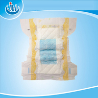 Wholesale USA, European.Cute Disposable Baby Diaper