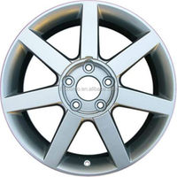 factory price China Truck Wheel 8.5-24 Truck Steel Wheel Rim steel wheel rim