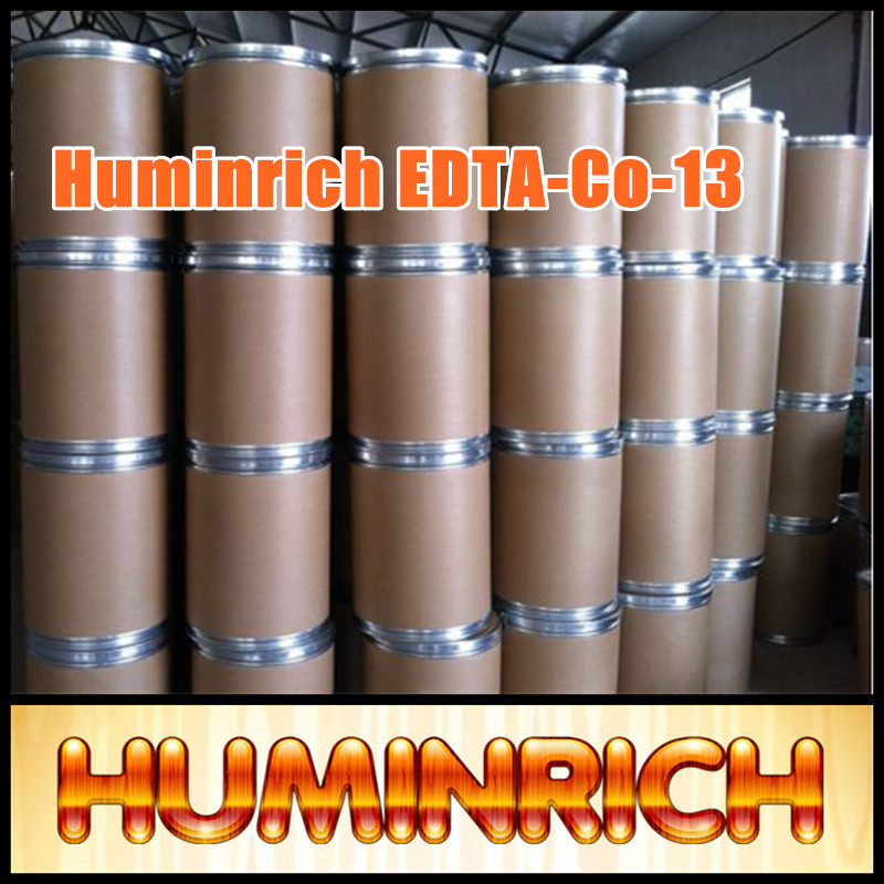Huminrich Shenyang Most Effective Edta Suppliers