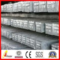 full sizes supplying price billet steel from china