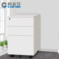 Customer Size Office Drawer Unit