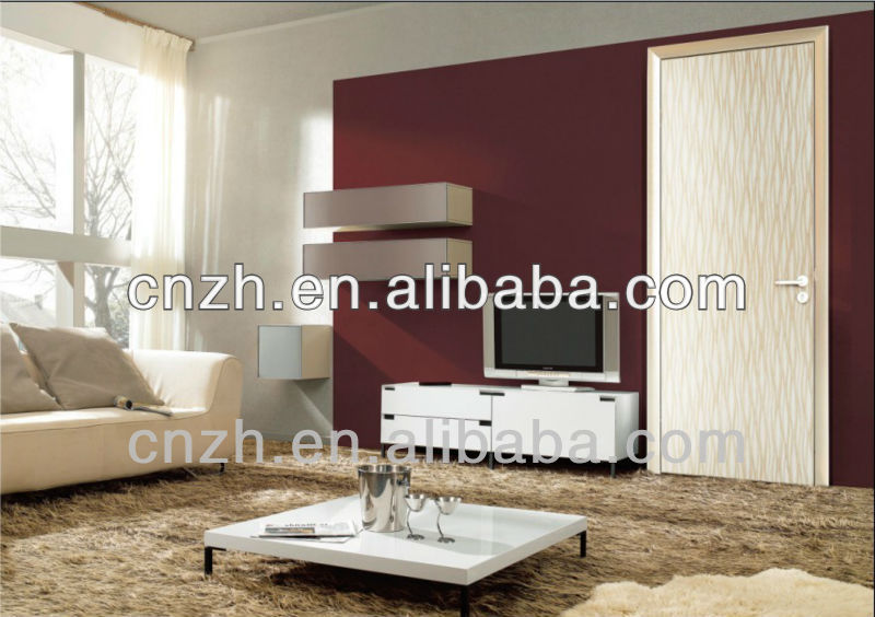 sch ne neueinnenwand dekorative 3d mdf platten. Black Bedroom Furniture Sets. Home Design Ideas