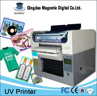 High precision easy to operate newspaper printing printer