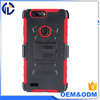 China cheap wireless accessories case for ZTE sequoia/blade zmax pro 2/Z982 alibaba express
