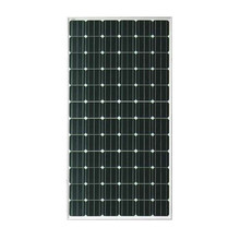 High efficiency monocrystalline photovoltaic cell 250w 30v solar panel