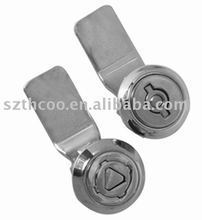 Electric Zinc alloy Cabinet cam door lock