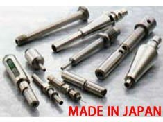 Precision metal processing service cnc machining