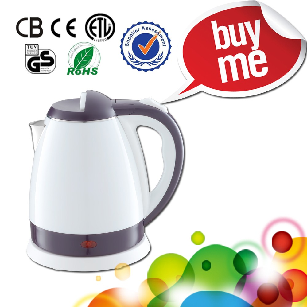 2016 Hot sale enamel kettle/enamel electric kettle/enamel tea kettle