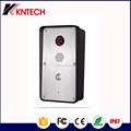 SIP intercoms security Video Doorbell Camera Smart Security Wifi Ring Video Doorbell intercom