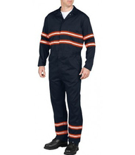 construction uniforms long-sleeve-coverall nylon smock