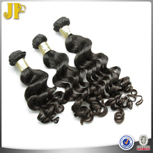 USD 10 Per Bundle 2 Days Shipping Virgin Brazilian Aliexpress Hair