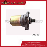 CG250 Motorcycle Starter Motor for Water-cool Engine for KM001