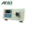 high sensitive hot sale 5Nm Digital torque meter, Torque tester