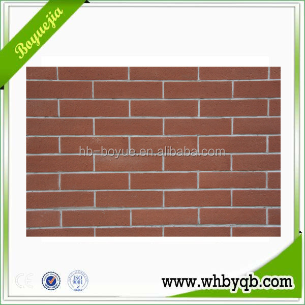 Short Construction Period eps sandwich wall panels acoustic tiles for soundproofing