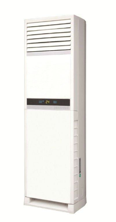 Floor Stand Air conditioners