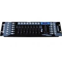 Buy Disco 192 Wireless DMX,remote control wireless led lighting,dj ...
