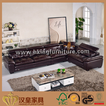 Beautiful Max Home Lifestyle Living Furniture Extra Long Leather Sofa