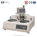WY. MPT grinding and polishing machine