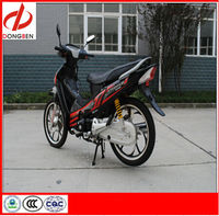 2014 Cheap 110cc Super OEM Cub Motorcycle For Adult