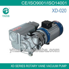 Mini air vacuum pump dc
