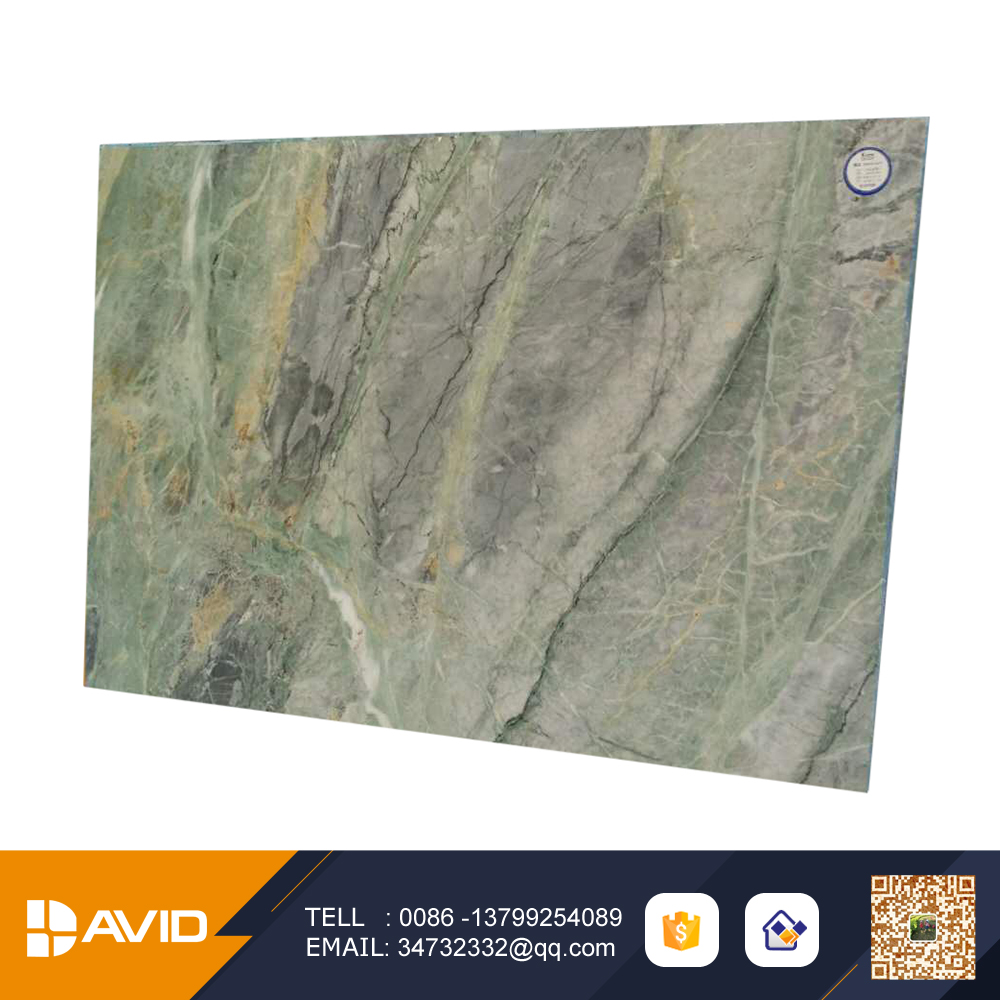 Hot Sale Professional Lower Price glossy marble tile