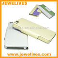 2 in 1 case for i phone 5s,phone case iphone 5s