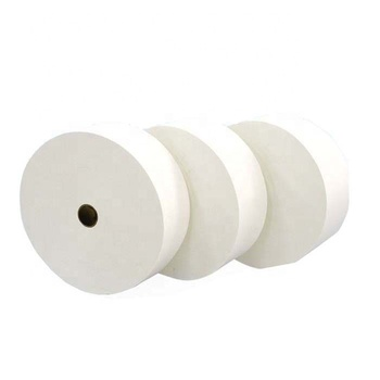 Natural Cotton Nonwoven for Wet Wipe