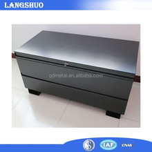 Wholesale Cold-rolled Steel Factory Tool Boxes,Custom Lock Steel Tool Boxes