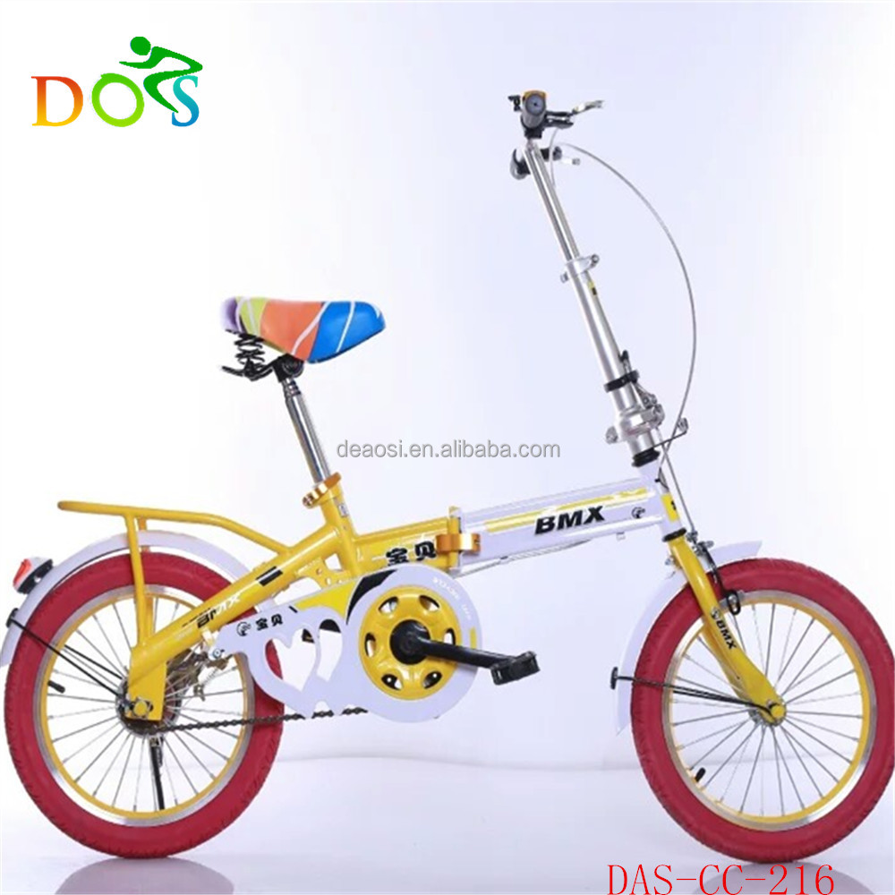 cheap kids bicycle,children bicycle for 10 years old,child bicycle