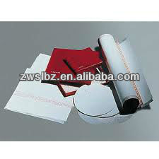 Excellent Adhesion pvdf aluminum composite panel film