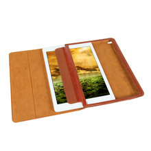 best table cover for apple ipad smart case accessories air stand sleeve