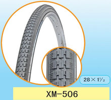Top quality bicycle tire small sizes 26*2.60 28x1.75