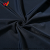 Manufacturer China Spandex 4 Way Stretch Fabric