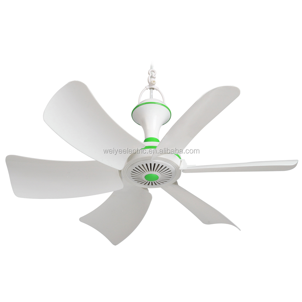 100 zenta ceiling fan ceiling n vzbvlq beautiful ceiling fa