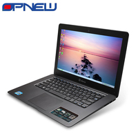 15.6 inch laptop computer i7 intel dual core win10 laptop pc SSD HDD
