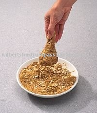 Breading Mix Seasoning