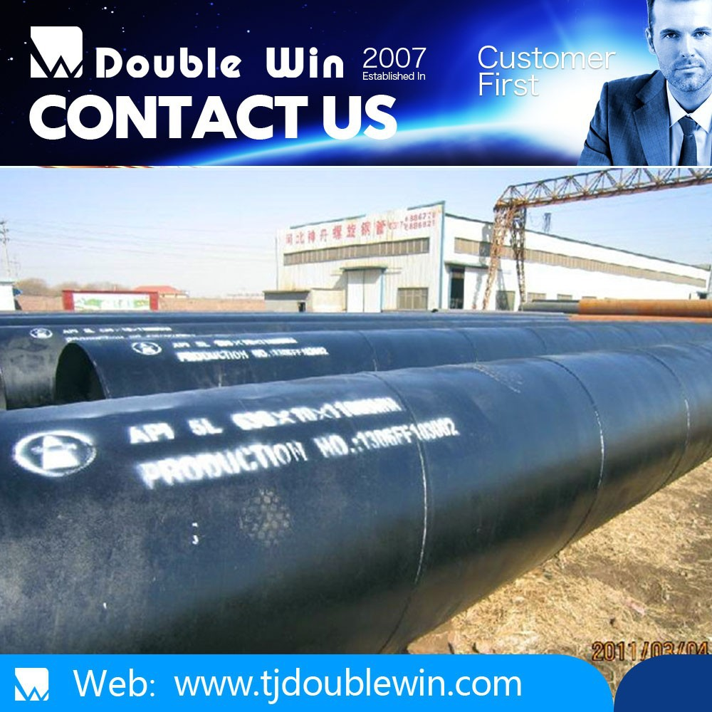 epoxy coated cast iron pipe,iso 2531 ductile iron pipe,ductile iron casting
