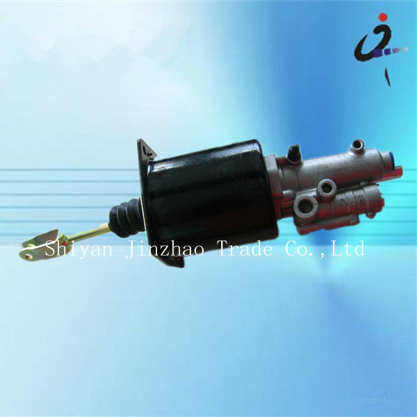 Supply Clutch Booster for Dongfeng Truck