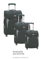 Best choice trolley case/luggage/trolley luggage/travel bag/suitcase